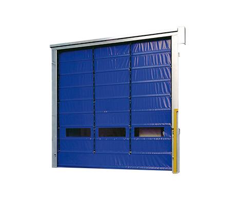 High-speed doors  sc 1 st  Dusadoor & High-speed doors - Dusa