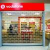 Vodafone Kaufland-Decebal